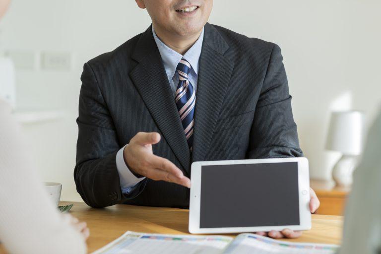 オンライン塾・予備校カオスマップ