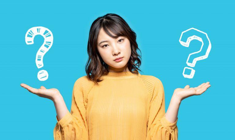 【大学受験】宅浪とオンライン塾・予備校の比較